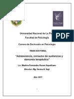 2017. Adolescencia, consumo de sustancias y demánda terapéutica. TESIS DOCTORAL.pdf