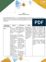 Ficha 4 Fase 4_Maira (1).doc