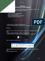 Tutorial Personaliza tu Flash Memory (aloja10)