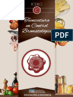 Tecnicatura en control bromatologico.pdf