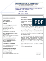 NCETSET Letter (1)