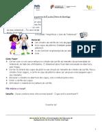 CIENC_TEC_AMPLIFICADOR.pdf