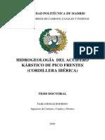 Hidrogeologia_acuifero_karstico_pico_frentes.pdf