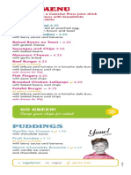 1437-LO-Summer-menu-19-KIDS-WEB