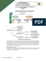 TALLER VIRTUAL TECNICAS SEPARACION MEZCLAS sexto.pdf