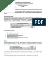 CV - Unidad IV - Decisiones a CP - Ejemplo