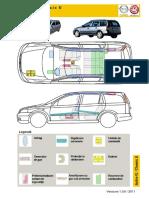manual Opel Astra.pdf