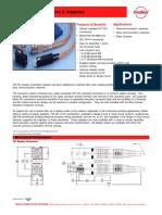 Molex-106167-0010-datasheet