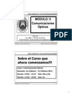 0-DT-CO-UAGRM-I-2012.pdf