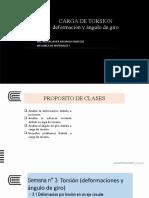diapositiva n°3 MMI-2020.pptx