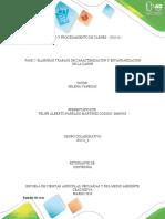 estudio de caso(PBA)