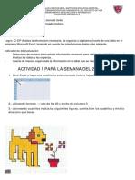 4° Tecnología e Informática - José Altamirano y  Guillermo Suarez.pdf