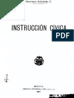 Instrucción cívica.pdf