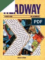 headway_pre_intermediate_student_s_book