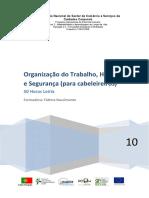 1272627628_manual_de_hst cabeleireiros.pdf