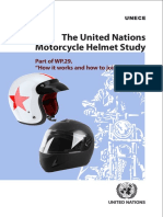 United_Nations_Motorcycle_Helmet_Study