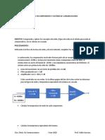 L_ 3.pdf