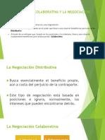 Negociacion_segunda_parte