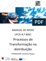 manual_modulo_8991_processos_de_transformaao_na_distribuiao.pdf