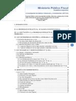 Newsletter_especial_11723_y_22362.pdf