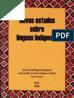 As vogais orais do Proto-Tupí (Rodrigues 2005).pdf