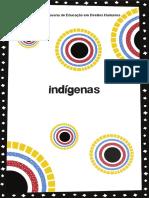 breve historia da perseguição aos indios.pdf