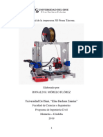 Manual de la impresora 3D RONALD MORELO (2)
