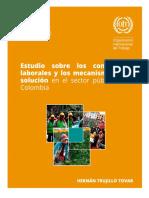 cartilla de negociacion.pdf