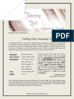 tinkering-bell-episode-06-holy-anointing-oil-recipe-instructions.pdf