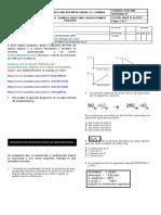 plan de apoyo quimica.docx