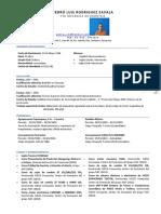 CV TSU Pedro Rodriguez (1)