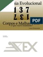 corpos_e_malhas_sutis.pdf