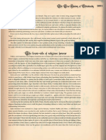true history of christianity 11.pdf