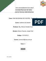 PRACTICA  2 -  Manco Huaroto Joseph Neil - 1510160121.pdf