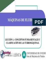 Presenta_Leccion1.pdf