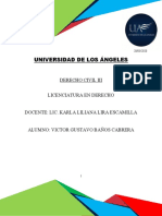 EXPOSICION DERECHO CIVIL.docx
