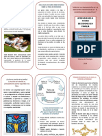 TRIPTICO DE TOMA D E DECISIONES.docx