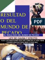 9)elresultadodelmundodepecado2-120130092501-phpapp02 [Autoguardado].pptx