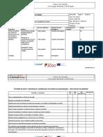 Form01 PR3 Plano de sessao_3495 Assistencia ao cliente