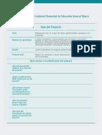 modelo_de_planificación__abp__egb_elemental.pdf