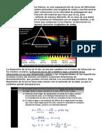 dispersión de luz bca.pdf