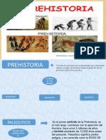 SEPTIMO-UNIDAD-1PREHISTORIA-UNIDAD-1-POWER (5)