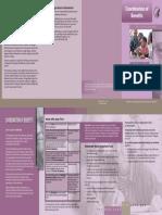 11546-coordination-of-benefits.pdf