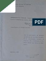 Reordenamento do Trabalho. Trabalho escravo e trabalho livre no Nordeste açucareiro, Sergipe, 1850-1930.pdf
