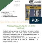 A PROGRAMA-DE-LA-RATA-VIRTUAL-SNIFFY