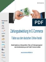 Zahlungsabwicklung_im_E-Commerce.pdf