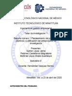PRIMER-REPORTE-DE-TALLER-PYMES (1)