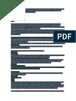 Suplementação.pdf