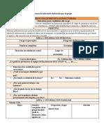 Formato de entrevista para aplicar.docx