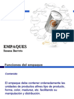 Funciones-del-Empaque